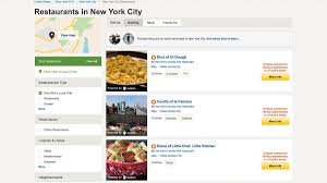 Tripadvisor Map Tripadvisor Come Eatwith Us Travel Weekly Asia