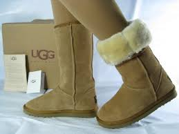 ugg s shoes best uggs shoes photos 2017 blue maize