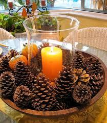 Christmas Hurricane Centerpiece - 25 unique hurricane vase ideas on pinterest candle centerpieces