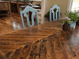 making a dining room table making a rustic dining table stone top table table set 6 chairs