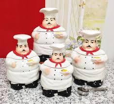 italian chef decorations kitchen voluptuo us
