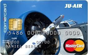 air r ervation si e the ju air credit and prepaid cards ju air air center