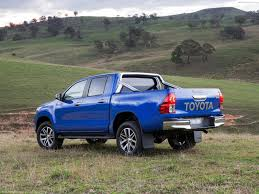 toyota 2016 models usa toyota hilux 2016 pictures information u0026 specs