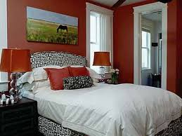 cheap bedroom decorating ideas cheap bedroom design ideas cheap bedroom decor ideas awesome