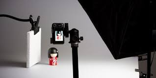 Product Photography Avoid These Mistakes In Product Photography Getmeashop