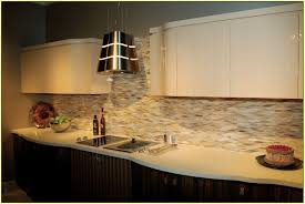 Kitchen Cabinet Backsplash Ideas by Backsplash Ideas For Kitchen Close To The Exact Design Concrete