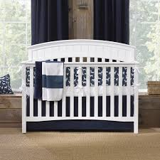Mix And Match Crib Bedding 97 Best Mix And Match Nursery Images On Pinterest Baby Cribs