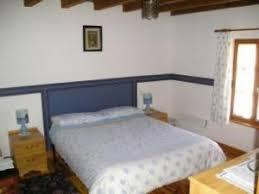 chambre d hote ambert chez clark chambre d hôtes à ambert