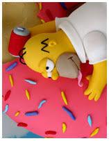 novelty cakes sydney birthday kitchen tea hen u0027s night
