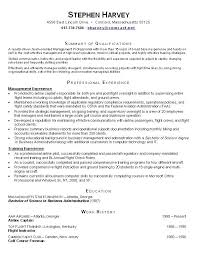functional resume template microsoft functional resume formats format template microsoft word 2007
