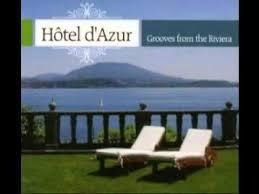 chambre 13 hotel chambre 13 tahiti plage