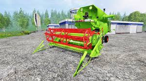 download harvesters for farming simulator 2015