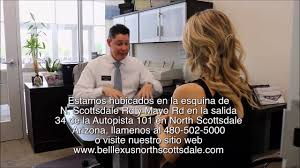 lexus glendale parts department bell lexus douglas gonzalez youtube