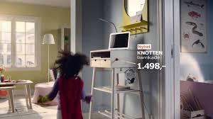 Ikea Standing Desk 22 by