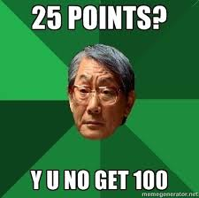 Dad Memes - what are all the asian dad memes about jeremy lin quora