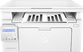 best deals on laserjet printers black friday hp laserjet pro mfp m130nw wireless black and white all in one