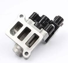 lexus rx300 idle air control valve amazon com goodeal idle air control valve motor iacv iac fits