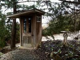 outdoor bathroom designs outdoor bathrooms design ideas showers and tubs camping bathroom