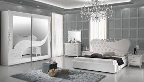 wohnideen schlafzimmer barock uncategorized luxus schlafzimmer weiß luxus schlafzimmer weiß