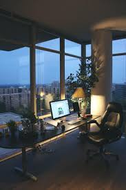 Ceo Office Interior Design 29 Best Ceo Office Images On Pinterest Ceo Office Office