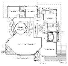 modern residential floor plans u2013 novic me