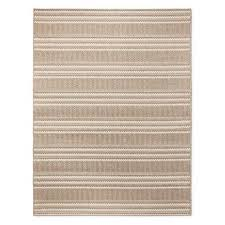 Large Outdoor Rugs Outdoor Rugs Target