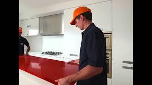 Panda Kitchen And Bath Orlando by M U0026 J Kitchen Gallery Professional Kitchen And Bathroom
