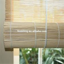 Outdoor Curtains Lowes Designs Outdoor Bamboo Shades Bmhmarkets Club