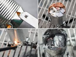 6 grilling hacks to step up your live fire game serious eats