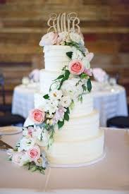 davenport wedding cakes reviews for cakes