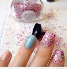 nails weareladies net