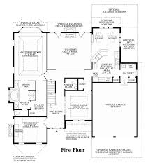 toll brothers america u0027s luxury home builder house plans