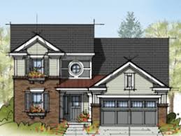 build new homes we build new homes on your land in king george stafford va and