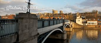 Windsor England Hotels Near Legoland For Family Of  Or - Hotels with family rooms near legoland