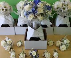 wedding flowers packages wedding bouquets packages casadebormela