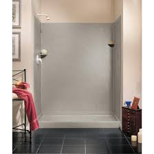 showers shower enclosures decorative plumbing distributors