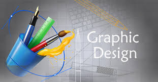 online design tools 14 essential designing tools which every graphic designer must know