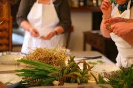 cour de cuisine gratuit cours de cuisine gratuit cultura marseille la samedi 12