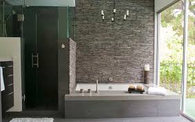 affordable bathroom designs affordable bathroom remodeling with quality cabinets fixture and