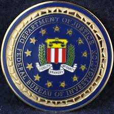 Federal Bureau Of Investigation Welcome To Fbi Speeches Fbi Federal Bureau Of Investigation Dinosauriens Info