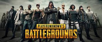 player unknown battlegrounds wallpaper reddit playerunkown s battlegrounds 3440x1440 widescreenwallpaper