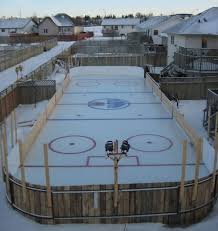 How To Build A Backyard Ice Rink by Http Www Kwikrink Com Photos 20100313 9907 Jpg Outdoor Ice