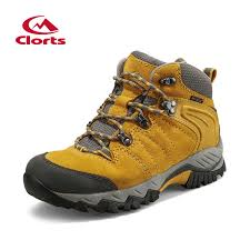 womens hiking boots 2018 clorts womens hiking boots waterproof outdoor shoes