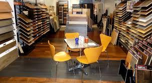 Laminate Flooring Pietermaritzburg Daniels Floors