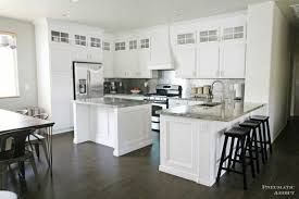 mobile home cabinet doors kitchen remodel remodeling 2017 best diy kitchen remodel projects