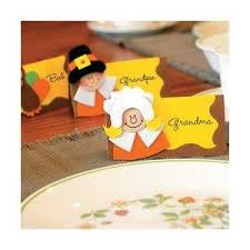 thanksgiving activities for infobarrel