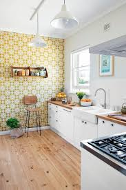 kitchen wallpaper ideas kitchen wallpaper ideas of the best wallpapers hd