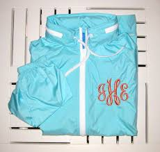 monogrammable items 13 best monogrammable items images on monogram