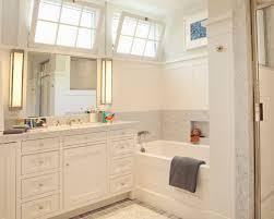 bathroom windows ideas ideas for bathroom window sills day dreaming and decor