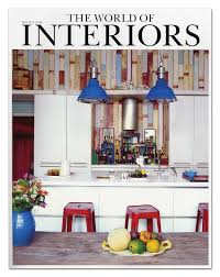 home interior design magazines uk top 50 uk interior design magazines that you should read part 1
